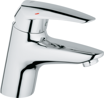 Grohe 32302002 image-1