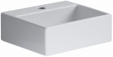 WS Bath Collection Quarelo 53708 image-1