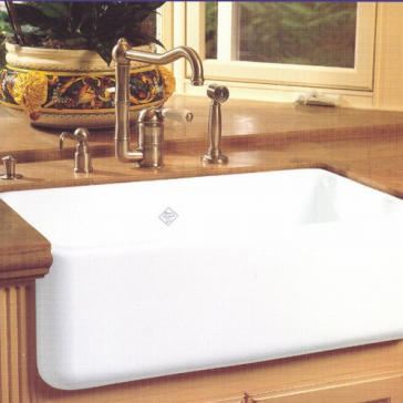 Rohl RC3018 image-5