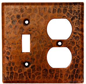 Premier Copper SCOT image-2