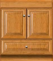 Strasser Woodenworks 24.900
