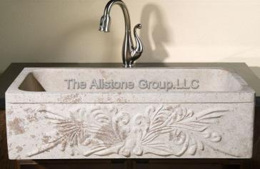 The Allstone Group KF4020DB-F image-2