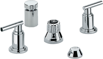 Grohe 24016 image-1