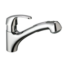 Grohe 32999
