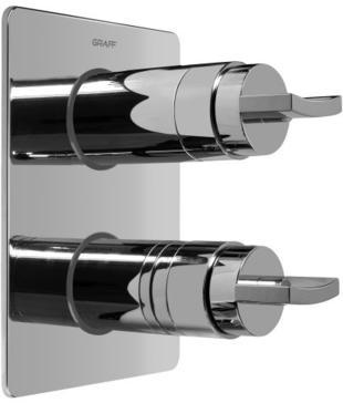 Graff G-8045-C14S image-1