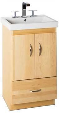 Strasser Woodenworks 60.392 image-1