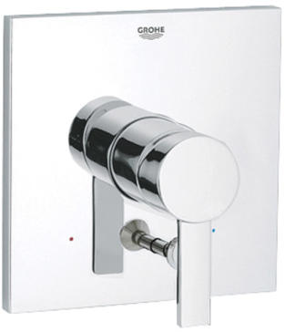 Grohe 19376000 image-1