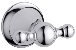 Grohe 40159 image-1