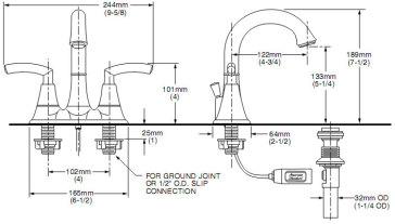 American Standard 7038.201 image-3