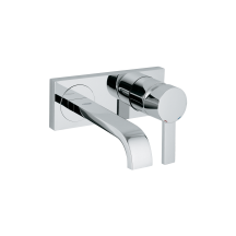 Grohe 19300000