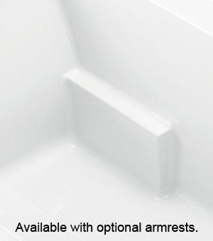 MTI AST103 image-4