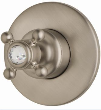 Rohl A2700LC image-1