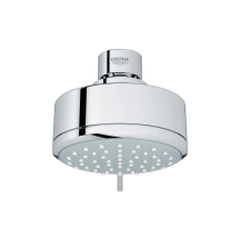 Grohe 26078000