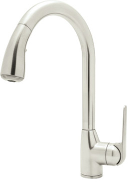 Rohl R7506S image-1