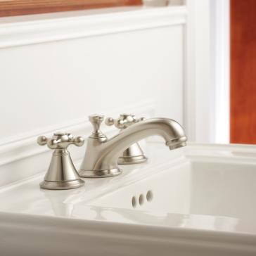 Grohe 20800 image-9