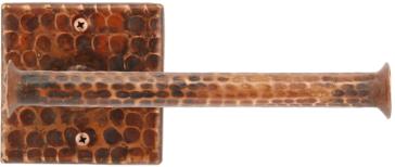 Premier Copper TPHLDRDB image-1