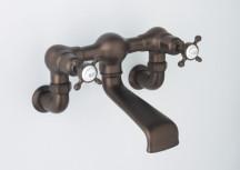 Rohl U.3516X
