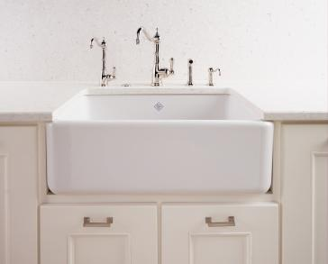 Rohl MS3018 image-3