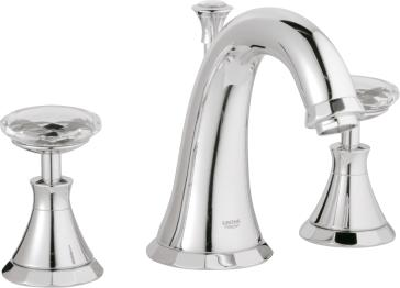 Grohe 20124 image-3