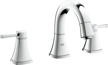 Grohe 20418 image-1