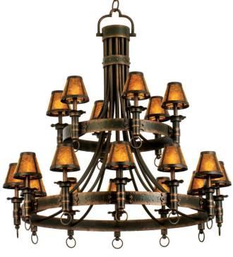 Kalco Lighting 4208 image-1