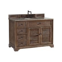 James Martin Furniture 238-104-52