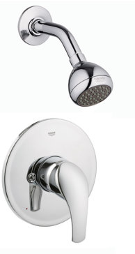 Grohe 35014001 image-1