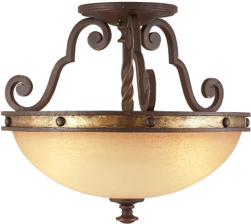 Kalco Lighting 6106 image-1