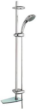 Grohe 28574 image-1
