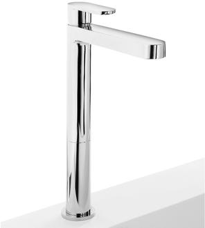 WS Bath Collection Muci 54234 image-1
