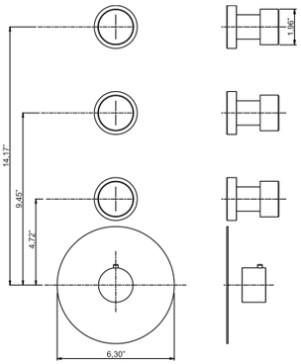 Nameeks S3253/3 image-2