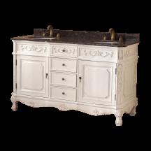 James Martin Furniture 206-001-5519