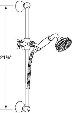 Rohl 1300 image-3