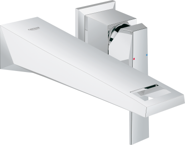 Grohe 19784000 image-1