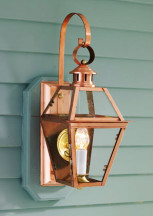 Norwell Lighting 2253-CO-CL