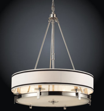 ELK Lighting 1624/6 image-1