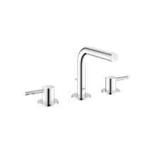 Grohe 20297