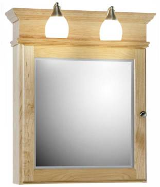 Strasser Woodenworks 76.064 image-1