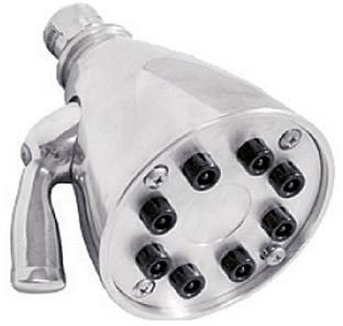 Watermark SH-603 image-1