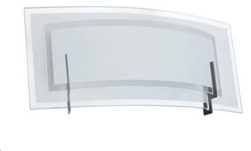 Dainolite V034-1W-SC image-1
