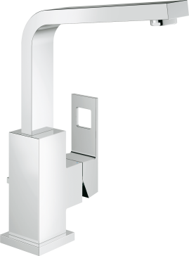 Grohe 23184000 image-1