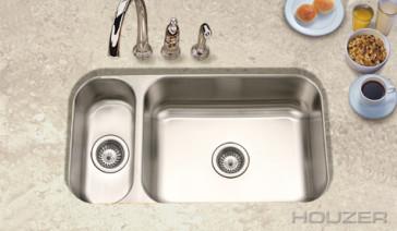 Houzer EHD-3118-1 image-2