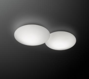 Vibia 5430-03-HAL image-1