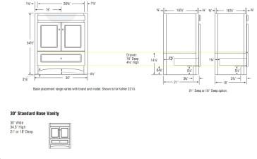 Strasser Woodenworks 45.900/45.907 image-2