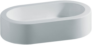 WS Bath Collection 53715 image-1