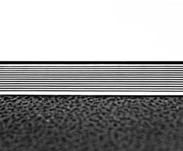 Infinity Drain FXAS 6532 image-2