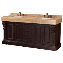 James Martin Furniture 206-001-5515