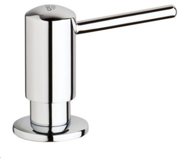 Grohe 40536 image-1