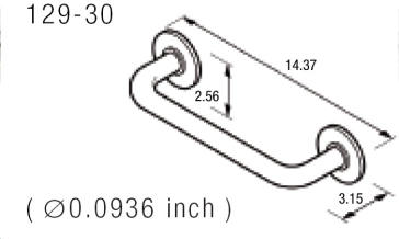 Nameeks 129-30 image-2