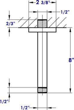 Alfi AB8RC image-3